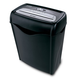 Aurora AS1060SB Paper Shredder