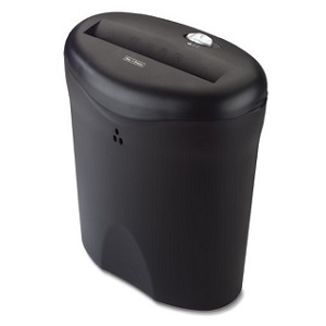 Aurora AS618SB Paper Shredder