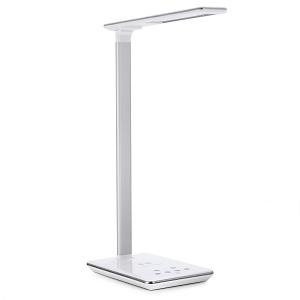 Baseus Lett LED Lamp