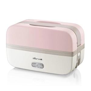 Bear Electric Heating Lunch Box DFH-B10J2