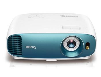 Máy chiếu BenQ TK800 4K