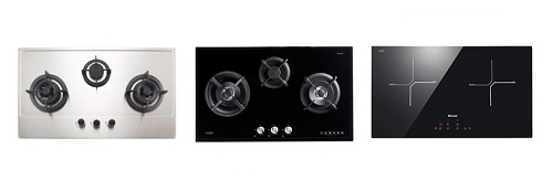 Best Cooker Hob and Stove Singapore