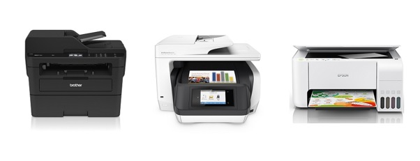 Best Printer Singapore