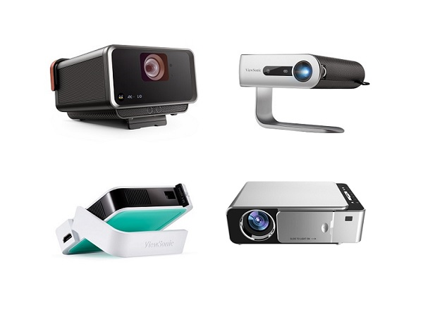 Best Projector Singapore