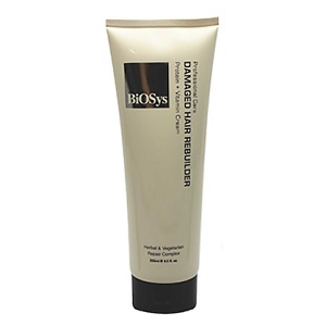 Biosys Damaged Hair Rebuilder