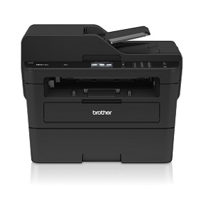Brother MFC-L2750DW 4-in-1 Printer
