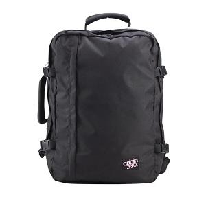 CabinZero Classic 44L Backpack