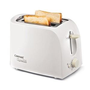 Cornell Bread Toaster CT-EDC38