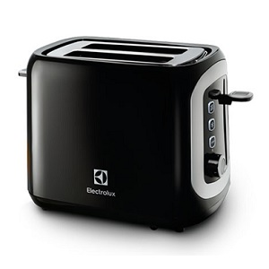 Electrolux Bread Toaster ETS3505