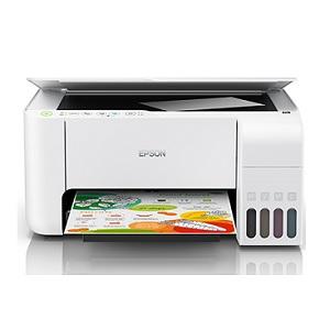 Epson EcoTank L3156 Printer