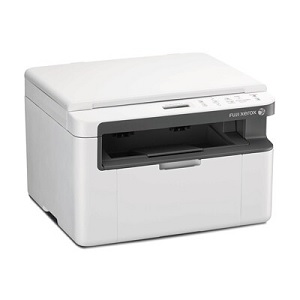 Fuji Xerox DocuPrint M115W Printer