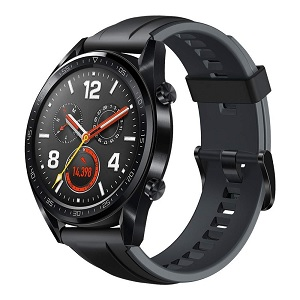 Huawei GT Sports Smartwatch