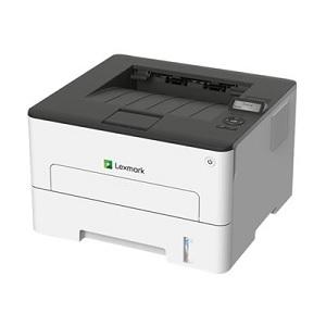 Lexmark B2236DW Mono Laser Printer