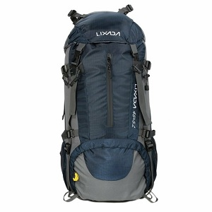 Lixada Outdoor Travel Backpack