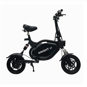Mobot Knight GT Electric Scooter