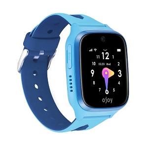 Ojoy A1 4G Smart Watch