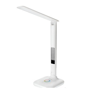 Remax RL-E270 Desk Lamp
