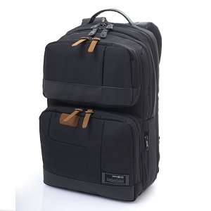 Samsonite Avant Backpack II