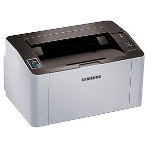Samsung Monochrome Laser Printer M2020W