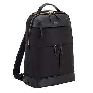 Targus Newport Backpack