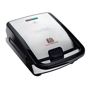 Tefal Snack Collection SW856D