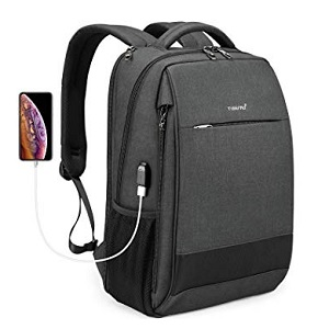 Tigernu Anti Theft Travel Backpack