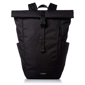 Timbuk2 Tuck Laptop Backpack