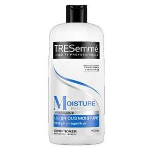 Tresemme Moisture Rich Conditioner