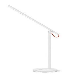 Xiaomi Mijia LED Desk Lamp