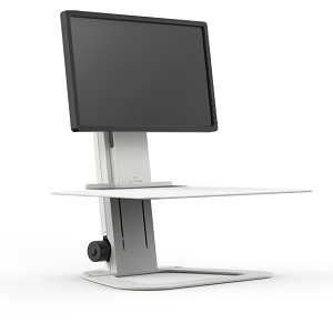 Altizen Active Standing Desk