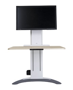 Altizen Pro Smart Standing Desk