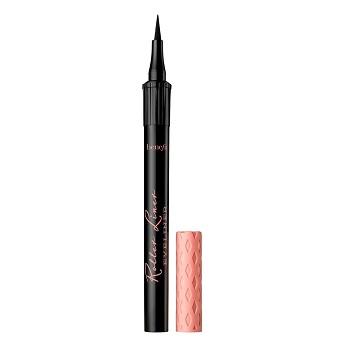 Benefit Roller Liner Black Eyeliner Pencil Mini