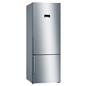 Bosch KGN56XI40 Bottom Freezer Refrigerator
