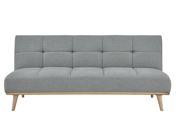 Hipvan Kori Sofa Bed