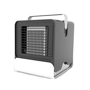 Kagema Mini Air Cooler