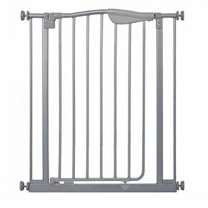 Lucky Baby® SG-35 Baby Gate