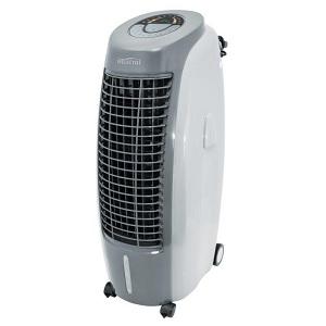 Mistral Air Cooler MAC1600R