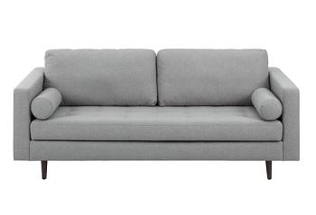Nolan 3 Seater Sofa Hipvan