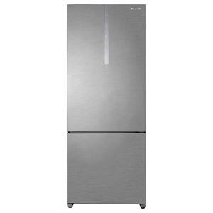 Panasonic NR-BX460XSSG Refrigerator