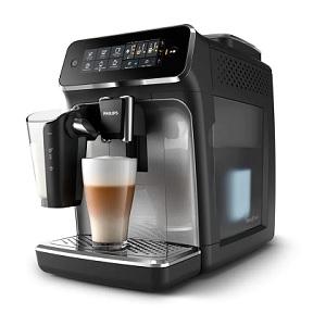 Philips Espresso Machine EP3246