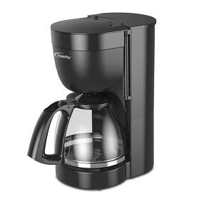 PowerPac Coffee Maker PPCM302