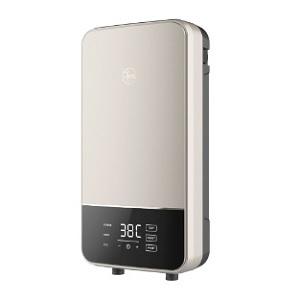 Rheem Prestige Platinum Instant Water Heater