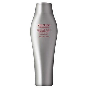 Shiseido Adenovital Shampoo