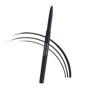 Silkygirl Long Wearing Eyeliner