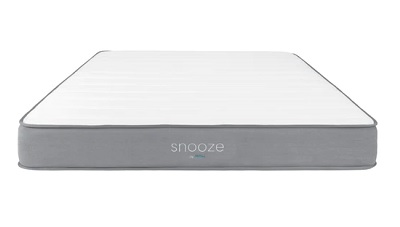 Snooze Mattress Hipvan