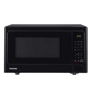 Toshiba Microwave Oven MM-EM25P