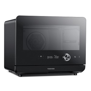 Toshiba Pure Steam Oven MS1-TC20SF