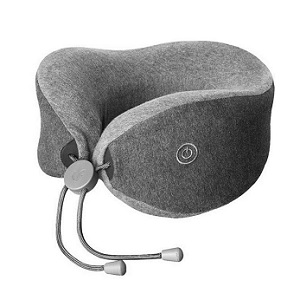 Xiaomi LeFan Massage Neck Pillow