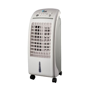 iFan PowerPac Evaporative Air Cooler IF7310