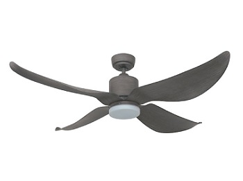 Fanztec FT-TWS-1 Ceiling Fan